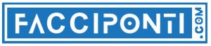 Facciponti.com_Logo-1-300x66