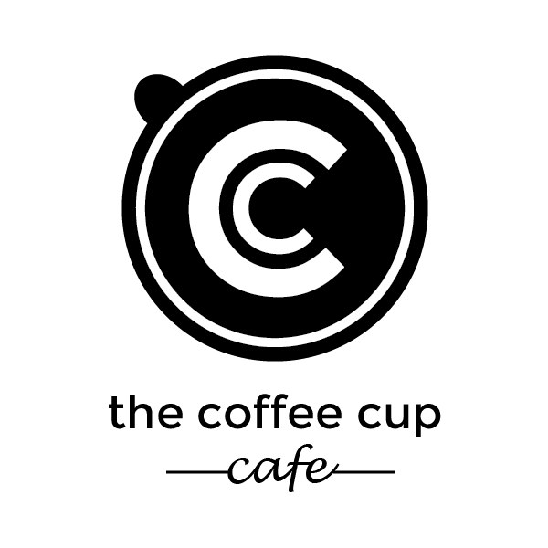 Text + icon - Include both words and images in your logo design